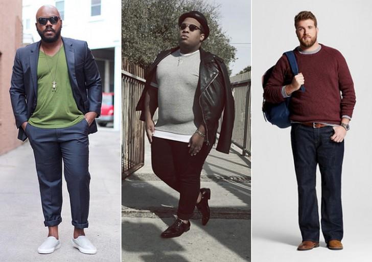 Estos son los modelos plus-size que cambiarán el mundo de la moda