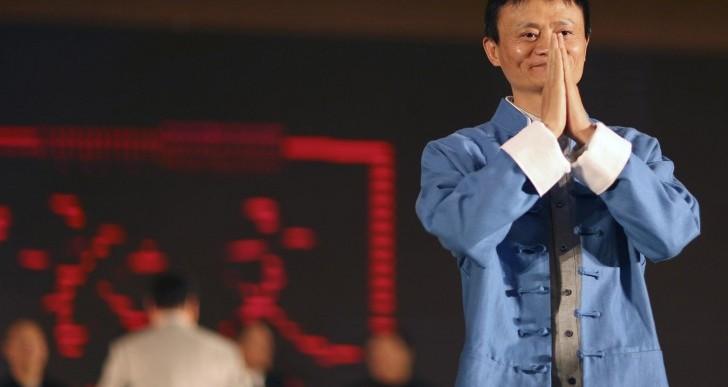 Debes seguir estos consejos del empresario chino más rico del mundo