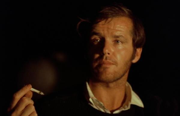 9 actores que se han puesto a fumar marihuana para el trabajo