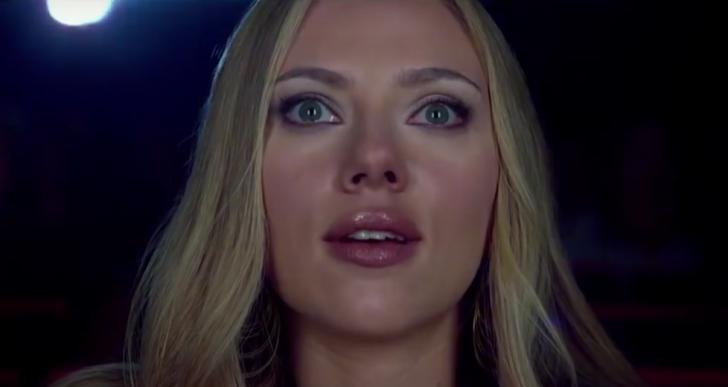 Este video-tributo muestra 9 décadas de romance en el cine