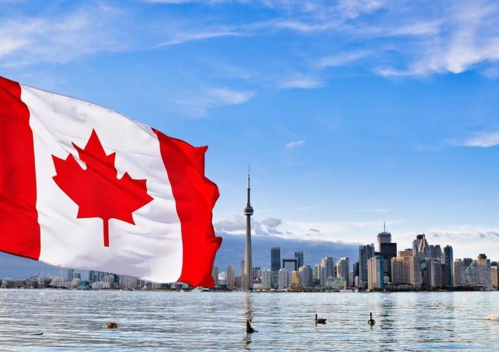 ¿Te quieres ir a trabajar a Canadá? Ellos te quieren