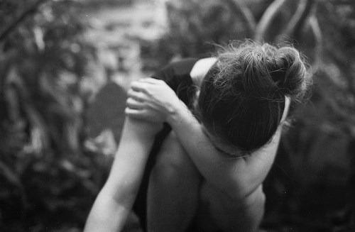 35 cosas que debí haberle dicho a mi pareja antes de que me dejara