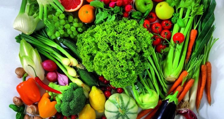 6 alimentos saludables que estás comiendo incorrectamente