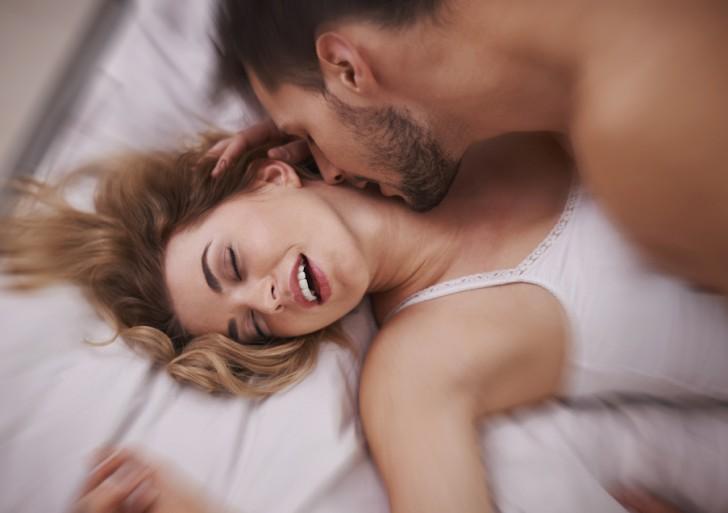 Esto es lo que suelen durar en el sexo la mayoría de las parejas
