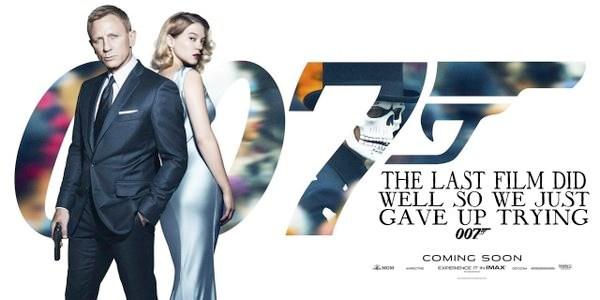 12 posters honestos de las películas nominadas al Oscar