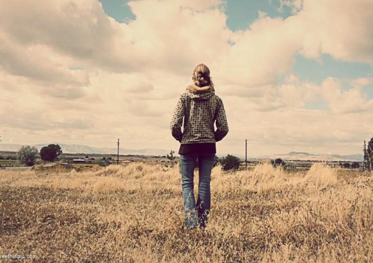 8 razones por los cuales deberías tener a un sagitario en tu vida