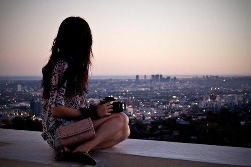 16 sentimientos de inconformidad que en realidad indican que estás en el camino correcto
