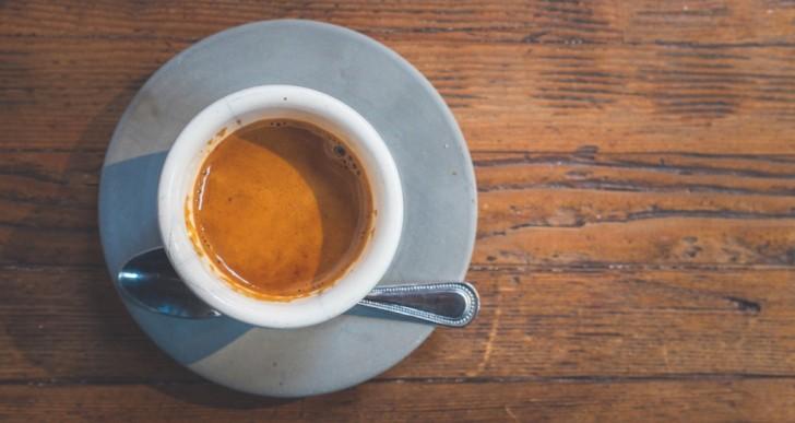 Por qué el café podría ser uno de los mejores analgésicos