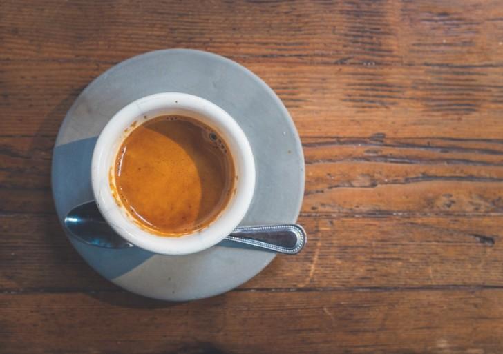 Toma un café antes de tu próxima siesta