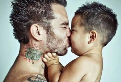 29 importantes lecciones de vida que tu hijo debe conocer