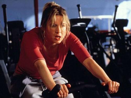 Cómo hacer cualquier rutina de ejercicio más divertida