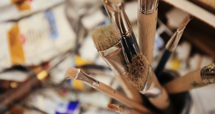 7 errores que evitan que los artistas emergentes tengan éxito