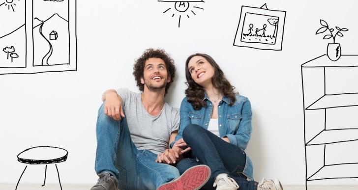 6 cosas que deberías de platicar con tu pareja todos los días