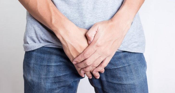 6 cosas que deberías de saber antes de decidir dejar de usar calzones