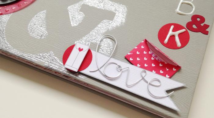 DIY: 3 regalos sencillos para este día de San Valentín