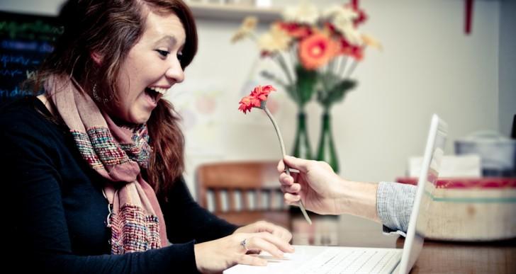 10 maneras de hacer funcionar una relación a distancia