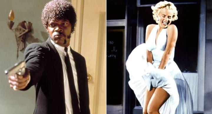 20 otros artistas que tampoco han ganado un Oscar