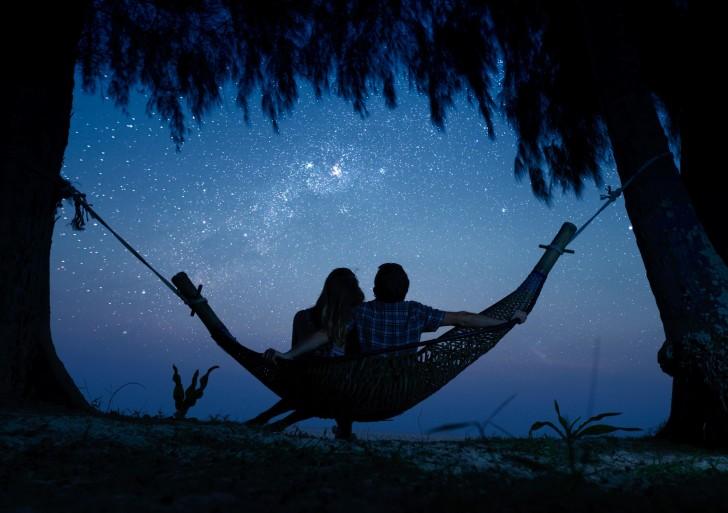 Así es tu manera de amar según tu signo zodiacal