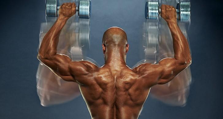 Algunas de las mejores citas para motivarte con tu ejercicio