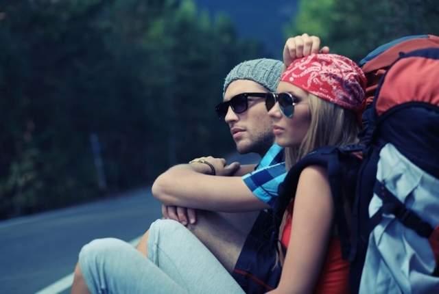 6 formas de vacacionar según tu presupuesto