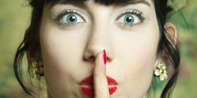 10 frases que las mujeres odiamos oír