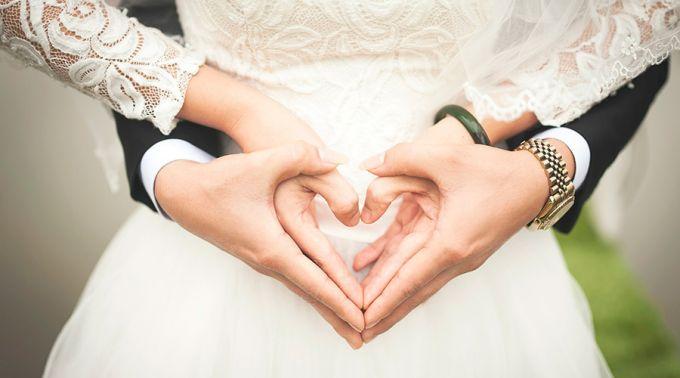 Algunos datos de las relaciones que deberías saber antes de casarte