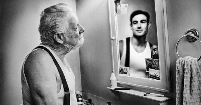 5 arrepentimientos que tiene la gente antes de morir