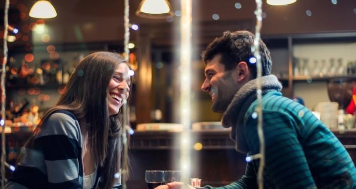 8 señales de que tu pareja merece tu amor