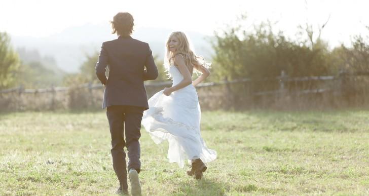 No te cases hasta responder honestamente estas 20 preguntas