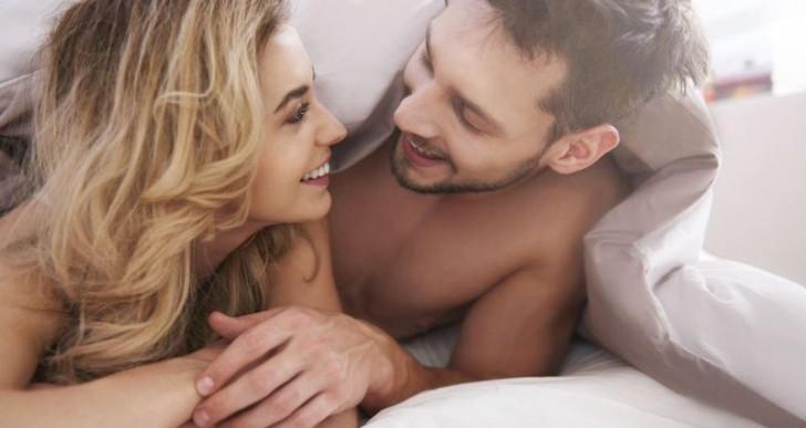 Sexo, la cura para estos 7 padecimientos