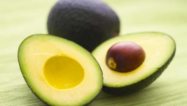 Seguro no sabías que estos alimentos te pueden hacer más musculoso
