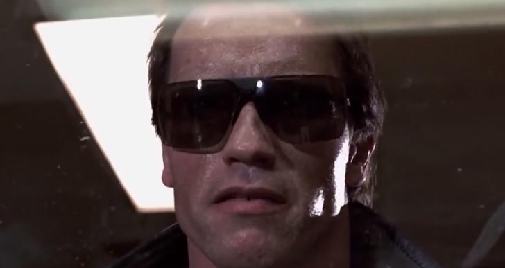 100 de las mejores frases antes de matar en el cine