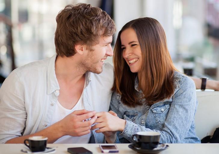 Estas son las preguntas que debes hacer para una relación más íntima
