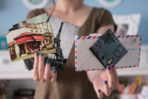 Lugares de Europa que debes visitar según tu personalidad
