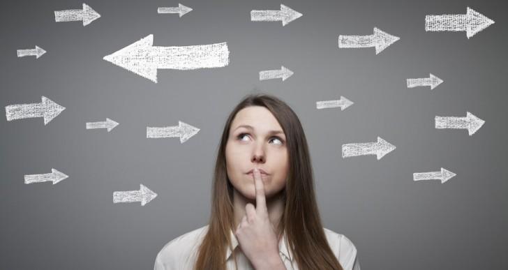 11 maneras de aumentar tu inteligencia emocional en tu vida diaria