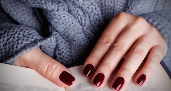 Cómo dejar de morderte las uñas de una buena vez