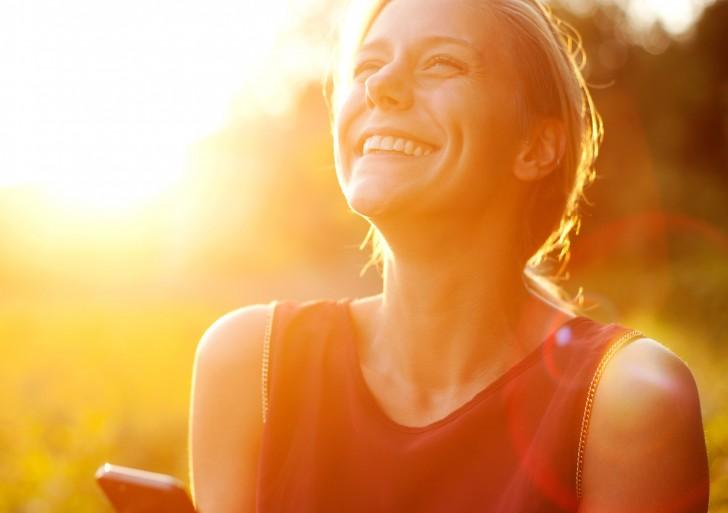 Estas simples acciones te ayudarán a ser realmente feliz