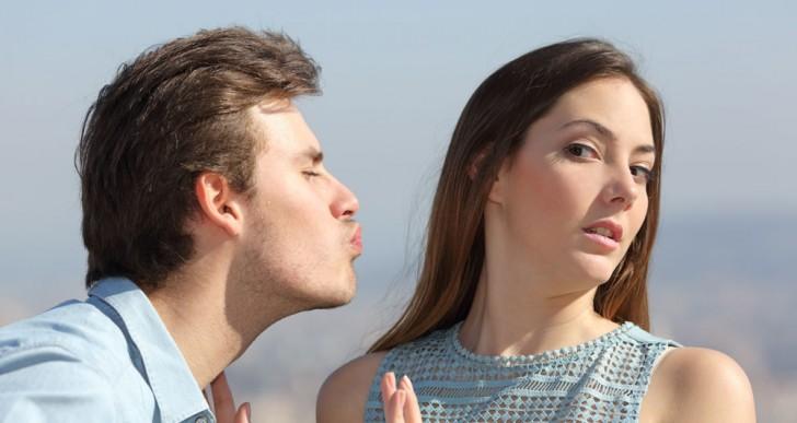 7 razones aceptables para dejar una primera cita a medias