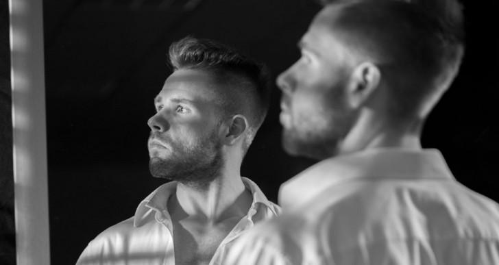 Cómo identificar si estás saliendo con un narcisista
