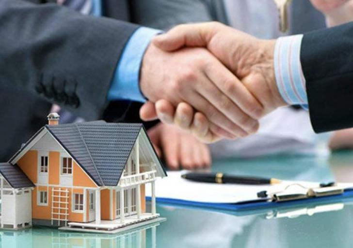 ¿Sabías que puedes transferir una hipoteca? aquí te damos algunas recomendaciones