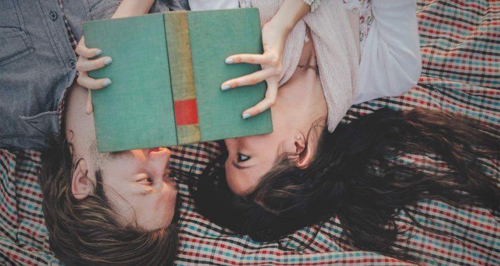 Compartimos contigo la historia de cómo introvertidos encontraron amor