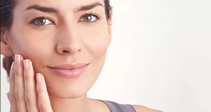 Las mejores vitaminas para ayudarte a combatir el acné