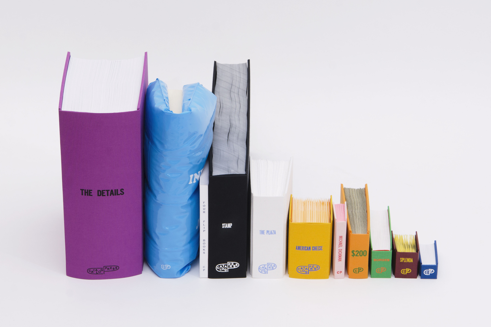CP1_Spines_FINAL