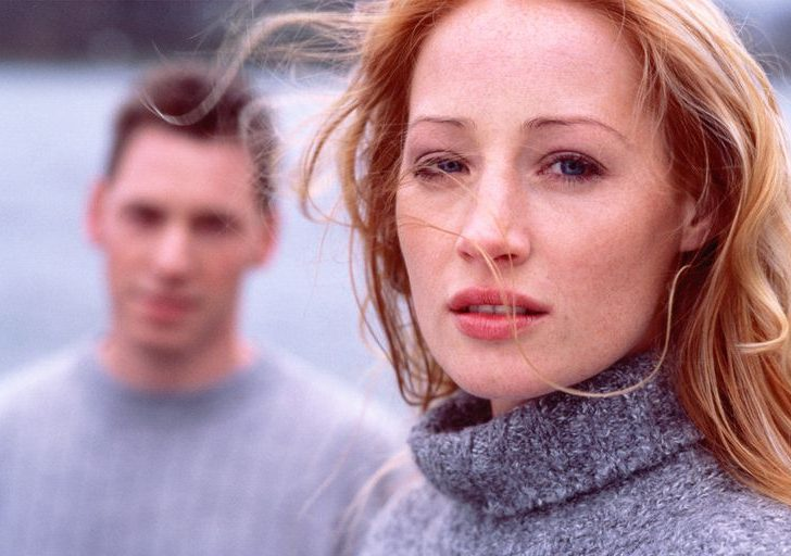 Cómo sobrevivir una relación de rebote