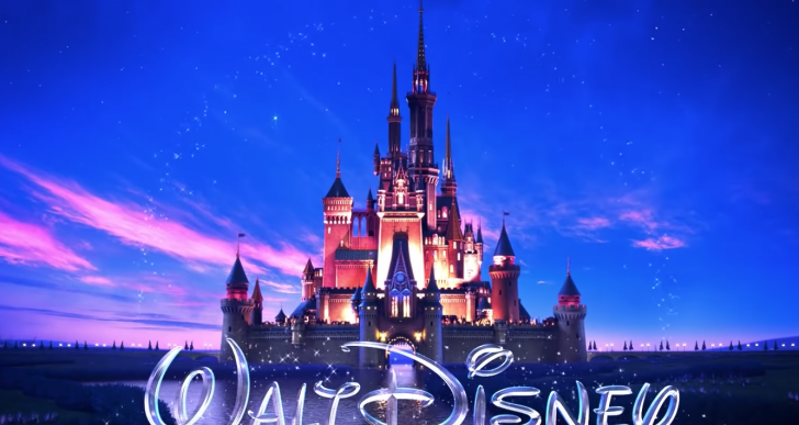 Un tributo al estudio de animación de Disney desde su renacimiento