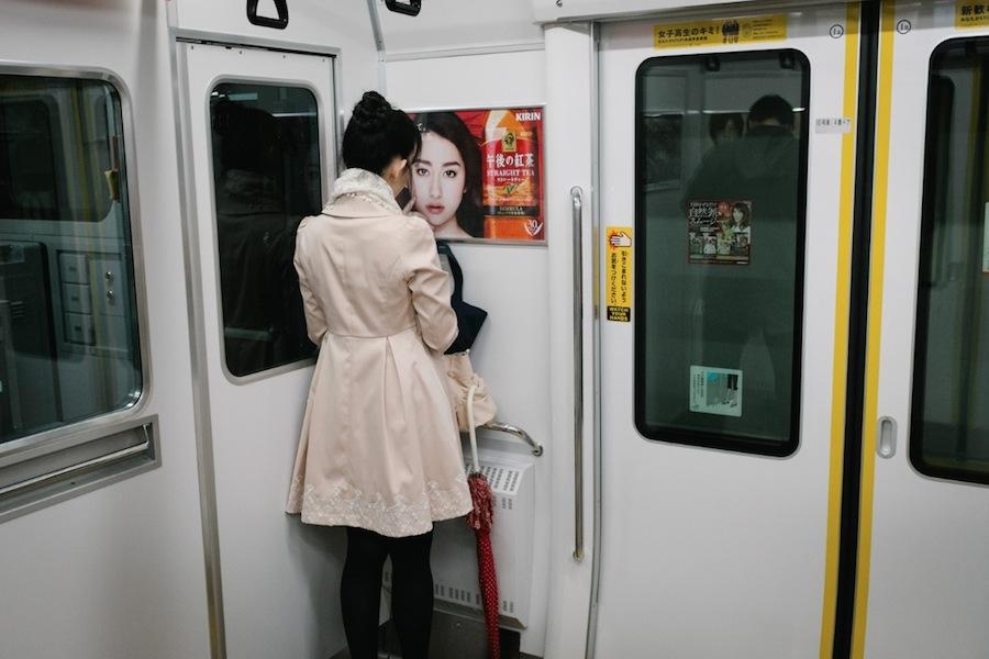 Yota-Yoshida-fubiz-7