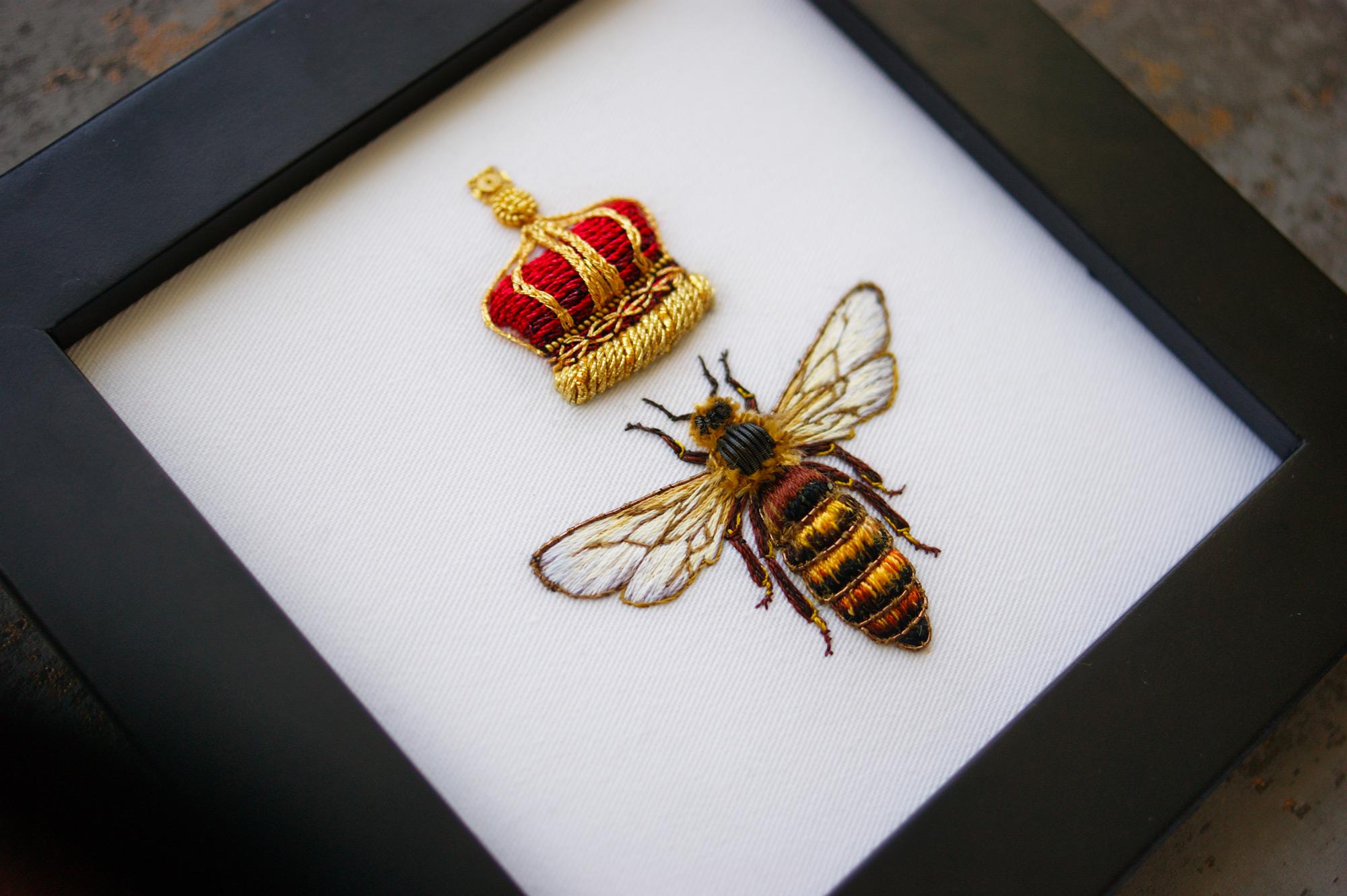 laura-bee-3
