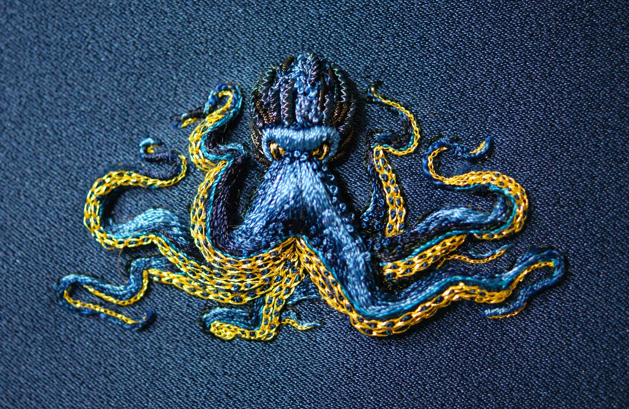 laura-octopus