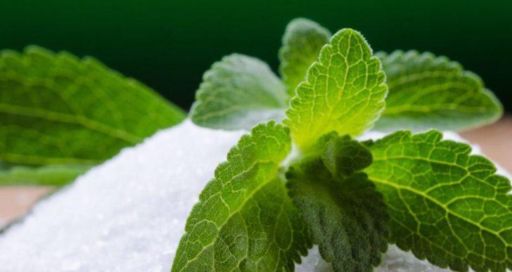 5 endulzantes naturales que no son más sanos que el azúcar