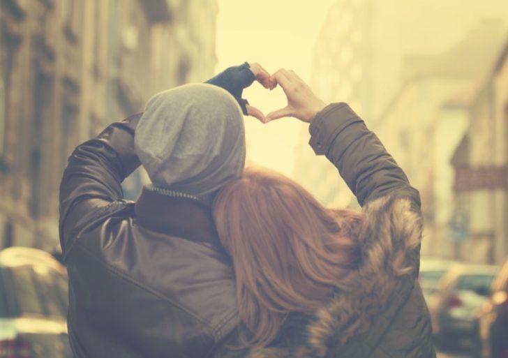 Cómo saber cuando encontraste a la persona indicada para ti